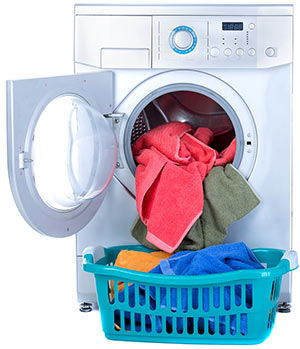 Menifee dryer repair service