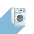 Washer repair in Menifee CA - (951) 246-5340